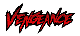 Vengeance Clutches