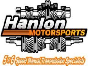 Hanlon Motorsports