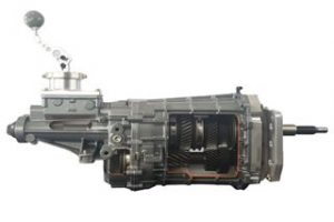 TR-3650