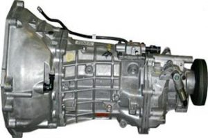 TR-6060